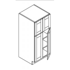 WALL PANTRY CABINET