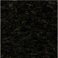 UBATUBA-GREEN